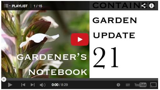 videos-may-2013