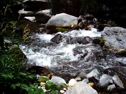 Oak creek sedona 3