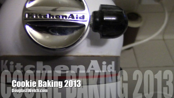 Cookie baking 2013 thumb