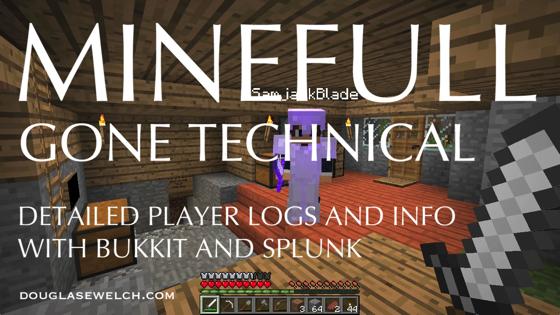 Minefull tech 001 thumbnail