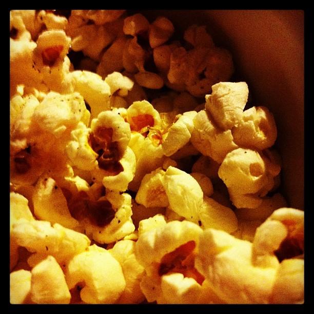 evening-popcorn