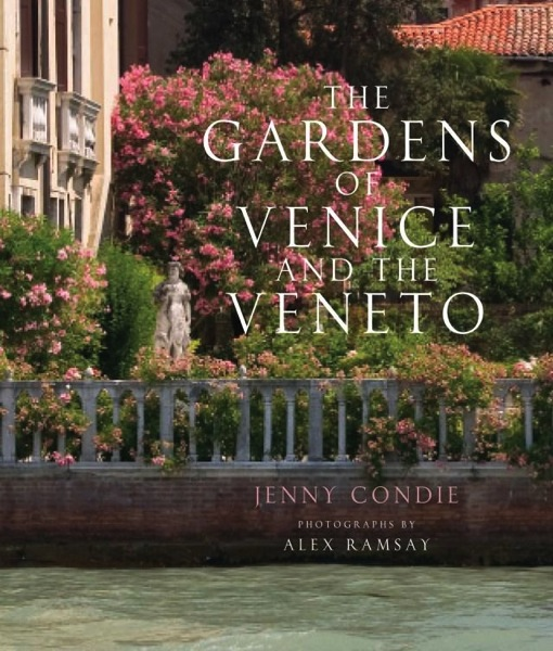 Gardens venice