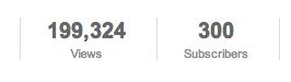 Youtube 300 1