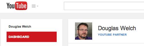 Youtube 300 2