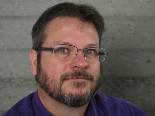 Douglas E. Welch Profile Picture