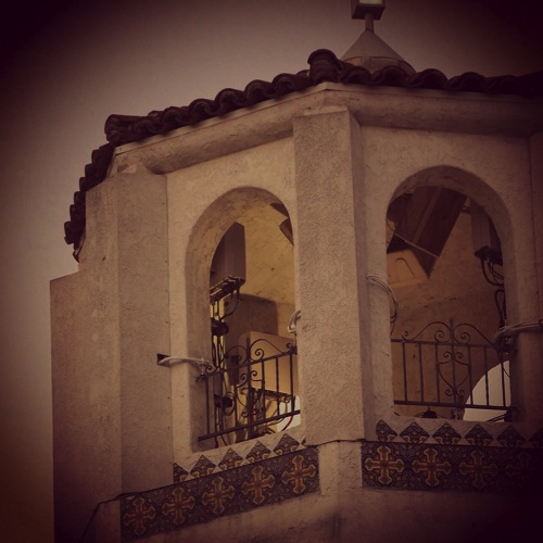 The Tower, Burbank, CA