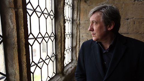 TV Worth Watching: The Art of Gothic: Britain's Midnight Hour from BBC4