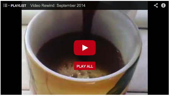 Video rewind sept 2014