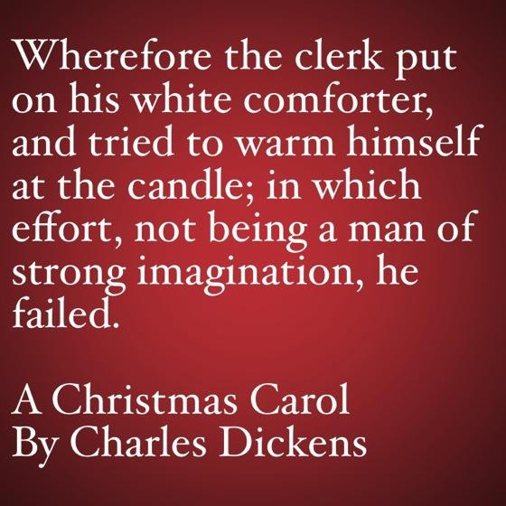 Christmas carol 04
