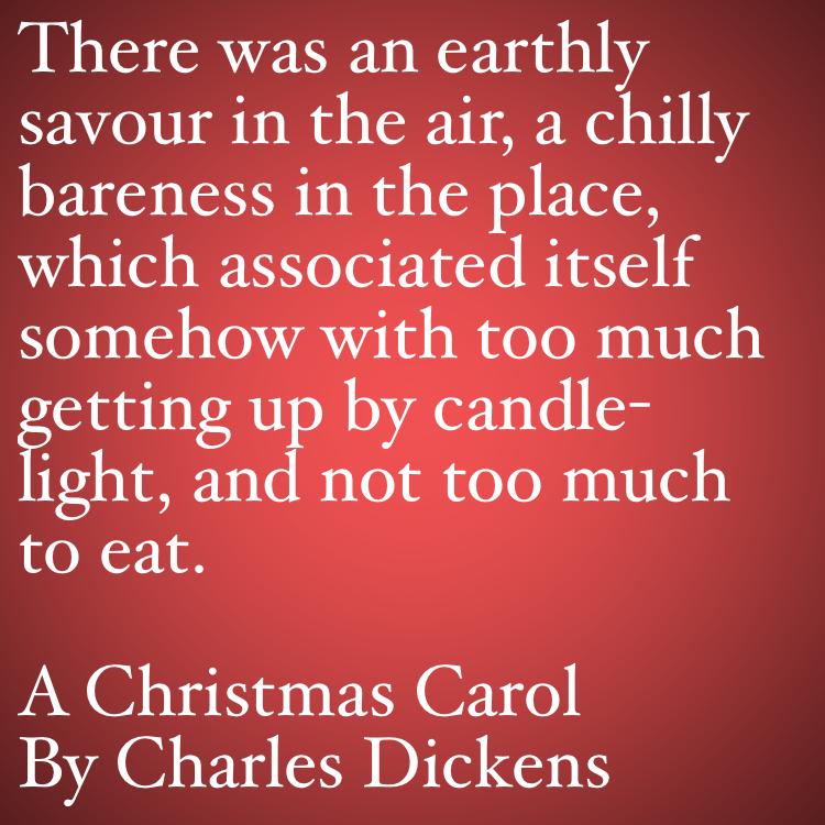 christmas-carol-22