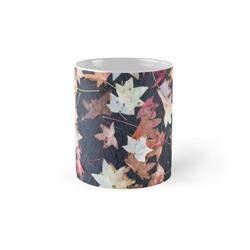 Liquidambar mug reg