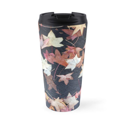 Liquidambar mug