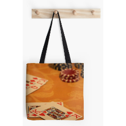 cards-chips-tote-sq