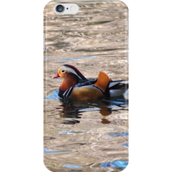 Duck iphone sq