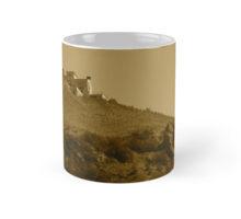Villa ant mug