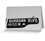 Bbird cards