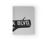 Bbird journal