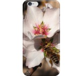 Apricot bee iphone