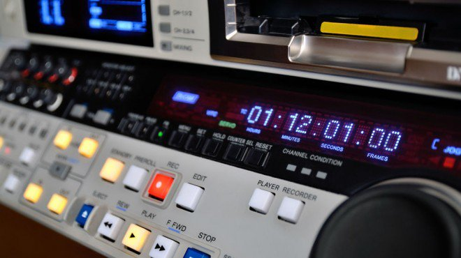 video-editor-660x370