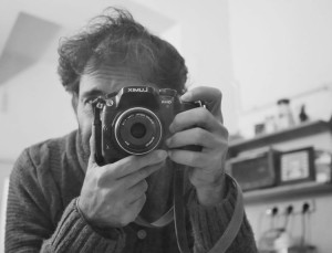 10-minute-camera