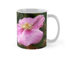 River rose mug