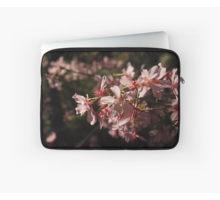 Sakura sleeve