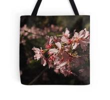 Sakura tote