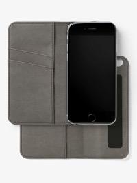 Iphone wallet open 6 cb2dbde4a7bc2753a82e792def47cb29