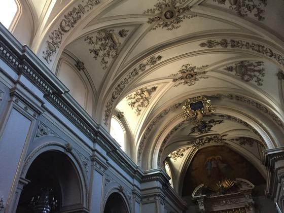 Santuario S Alfio  1
