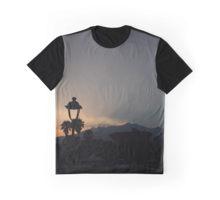 Stazzo tshirt