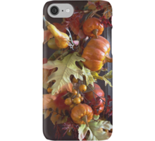 fall-wreath-iphone