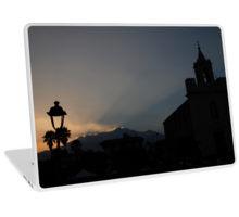 Stazzo laptop
