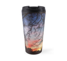 sunset-travel-mug