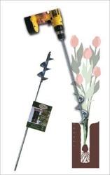 Bulb planter 4
