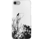 Bird iphone