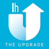 On Podcast: Charles Duhigg on Self-Motivation, Mental Models, and Getting Stuff Done – The Upgrade by Lifehacker