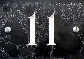 IceDoor11 IMG 1996