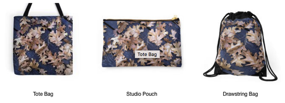 Autumn leaves=products 2