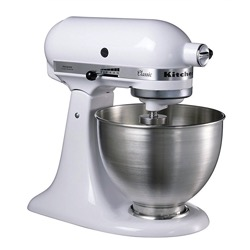 Kitchenaid small
