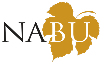 Nabu Winery - A Minute in Los Angeles 5 [Video]