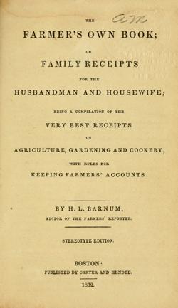 Farmersownbookor00barn 0011