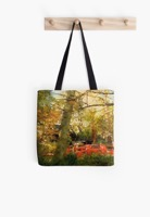 Japanese garden products 5