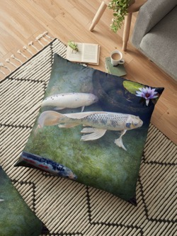 Throwpillow 36x36 750x1000 bg f8f8f8 u1