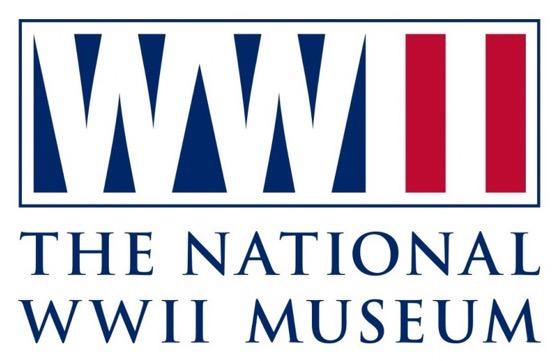 WW2 1 1160x773