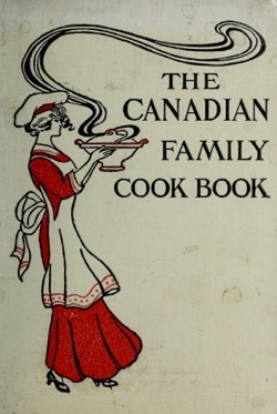 https://archive.org/details/canadianfamilyco00deni