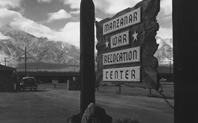 What I'm Reading: Farewell to Manzanar - 14 in a series -
