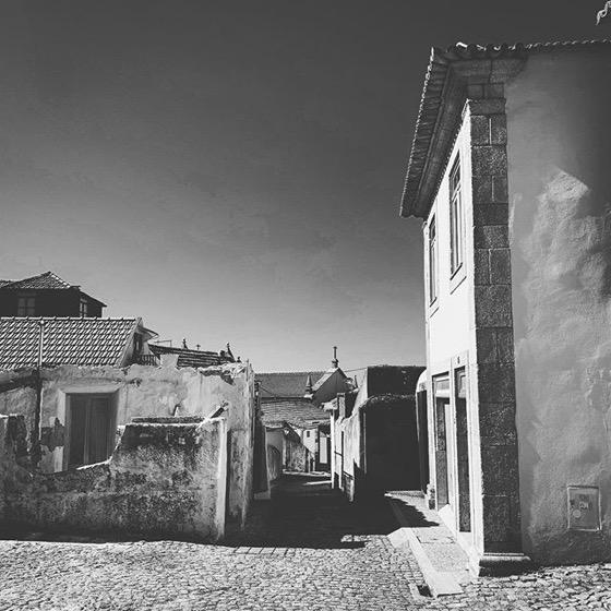 porto-architecture