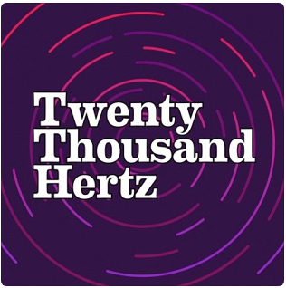 Twenty Thousand Hertz: #80 I Virtual Choir on Apple Podcasts via Apple Podcasts
