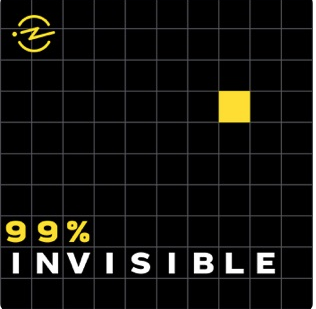 99% Invisible: 401- The Natural Experiment via Apple Podcasts [Audio]