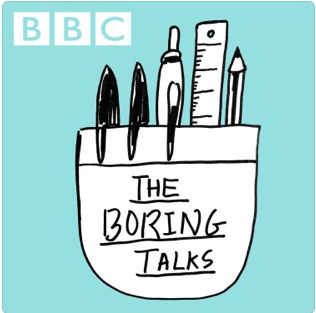 Home School: Coal Holes from The Boring Talks via Apple Podcasts